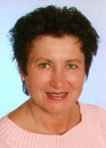 Alice Brachmann