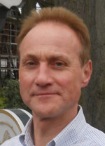 Dirk Reinke
