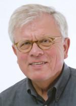 Dr. Egbert Daum