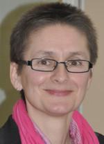 Dr. med. Hilde Hasler
