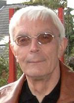 Joachim Arhelger