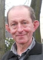 Manfred Hansen