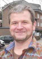 Markus Reinkemeier