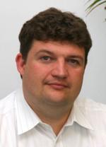 Michael Mohncke