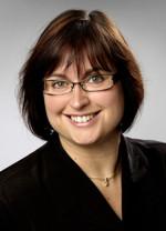 Rebecca Mohncke