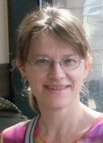 Verena Wilke