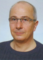 Uwe Hasler