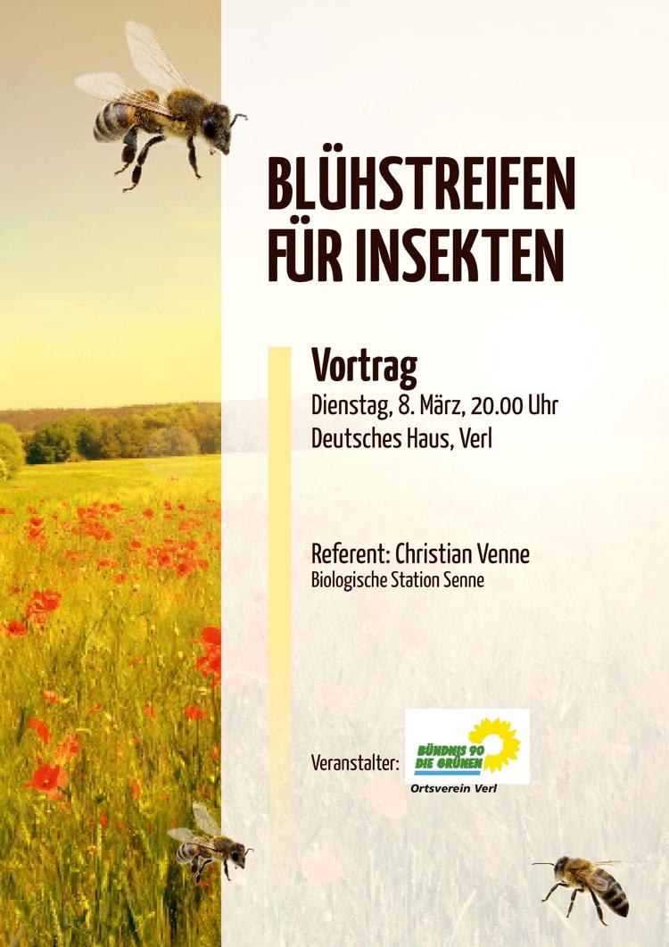 Plakat_Bluehstreifen_Insekten_Web